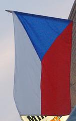 Tschechien - Freiheit und Vernunft - Photo by wht_wolf9653 (CC-Lizenz)
