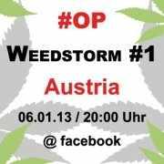 weedstorm austria