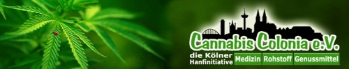 Cannabis Colonia Header