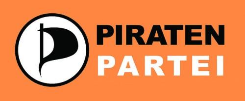 Haben heute einen guten Job im NRW-Landtag gemacht - Bild unter CC-Lizenz by Piratenpartei Deutschland