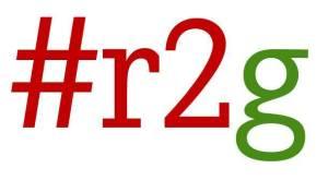 Hashtag rot-rot-grün in Thüringen - Drogenpolitisch bleibt der Koalitionsvertrag hinter den Erwartungen zurück